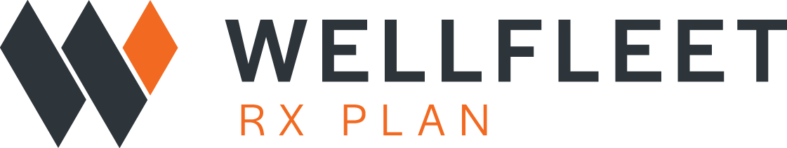 wellfleet-logo-rx-horizontal